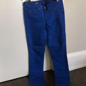 Women's Skinny Pants